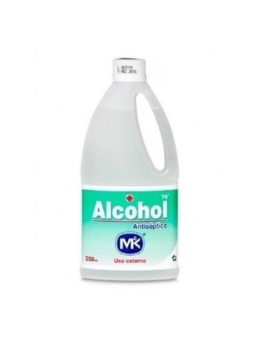 ALCOHOL MK 350 ML