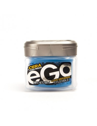 EGO CERA 160 ML