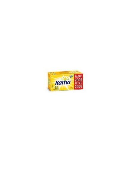HARINA PAN*KILO