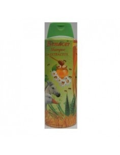 CREMA HIDRATANTE BABY JOHNSONS 200 ML