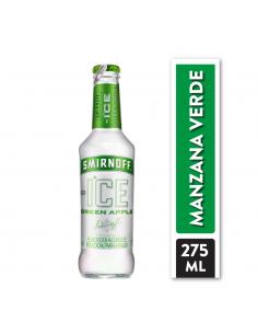MANI MIX NUECES MANITOBA  200 G