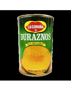 BARQUILLOS PIAZZA  CREMA DE COCO 45 GR